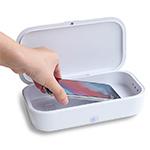 UV除菌ボックス 3R-MLB01