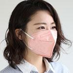 酸化銅マスク 20枚セット
