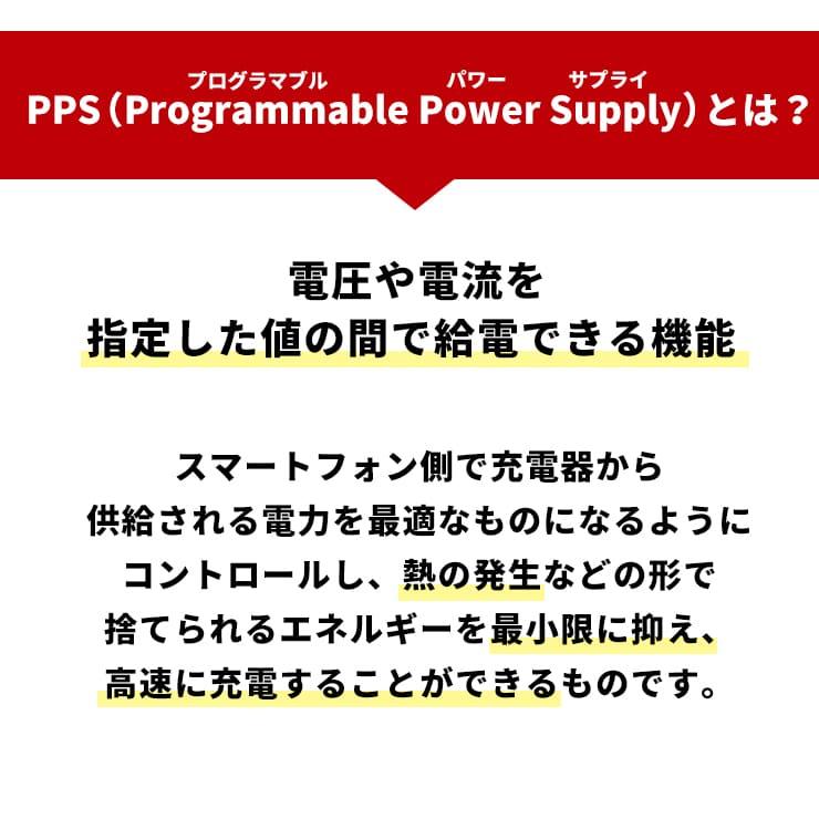カーチャージャー シガーソケット 2連 USB スマホ