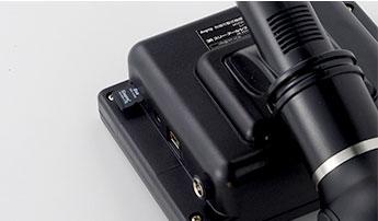 microSDcardイメージ