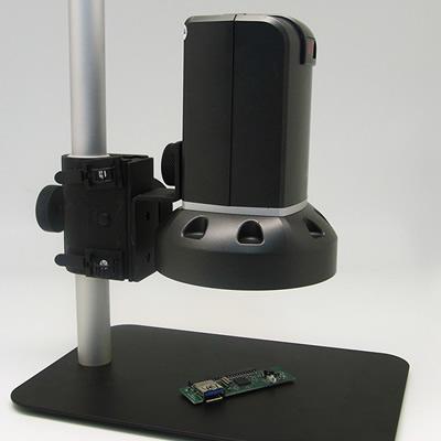 非接触式顕微鏡