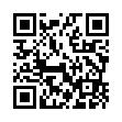 iPhone用アプリ
