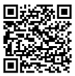 Andoroid用アプリ