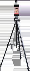 3R-TMC02