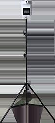 3R-NCT01WT