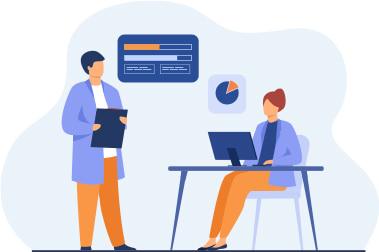 新商品開発における新しい研究アプローチ