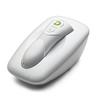 スキン&スキャルプスマートソリューション 3R-VMS01