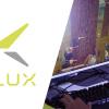 世界的なゲーミングデバイスメーカーDELUX社とスリーアールソリューション(株)が国内総代理店の独占契約を締結しました。